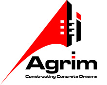 AGRIM Infra Projects